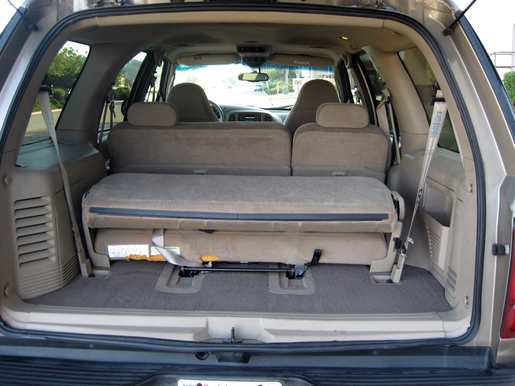 2001 ford expedition xlt sold 2001 ford expedition xlt 5 auto consignment san. Black Bedroom Furniture Sets. Home Design Ideas