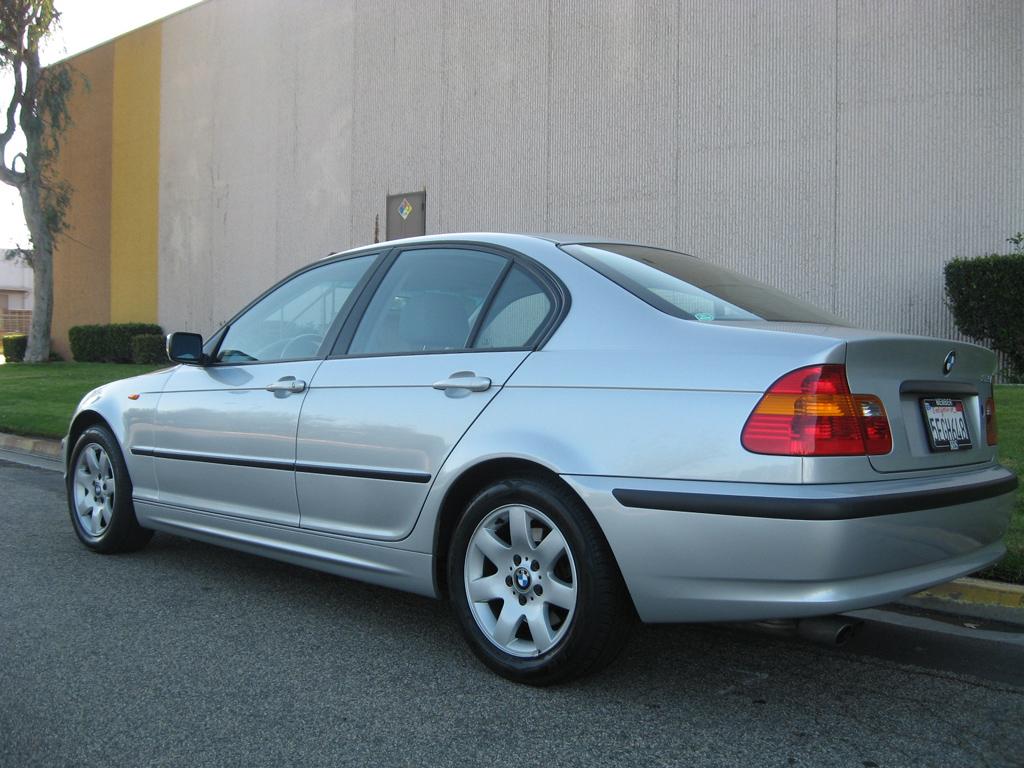 2008 bmw m3 sedan reliability