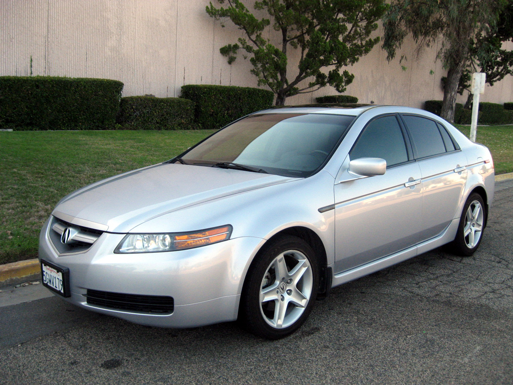 2004 acura tl sedan 2004 acura tl sedan 9 auto consignment san diego private. Black Bedroom Furniture Sets. Home Design Ideas