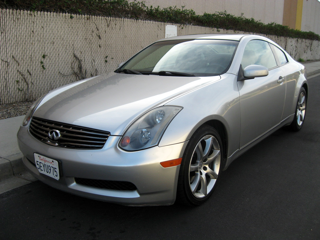 infinity used car sale img com san auto dealers at ca in diego center cars miramar for infiniti