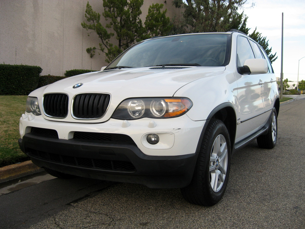 2005 bmw x5 3 0 sold 2005 bmw x5 3 0 17 auto consignment san diego private. Black Bedroom Furniture Sets. Home Design Ideas