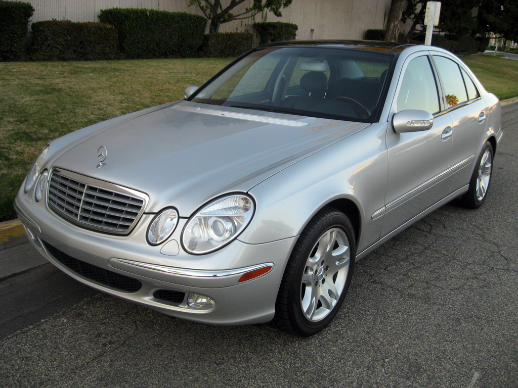 2003 mercedes e500 sedan sold 2003 mercedes e500 sedan 14 auto consignment san. Black Bedroom Furniture Sets. Home Design Ideas