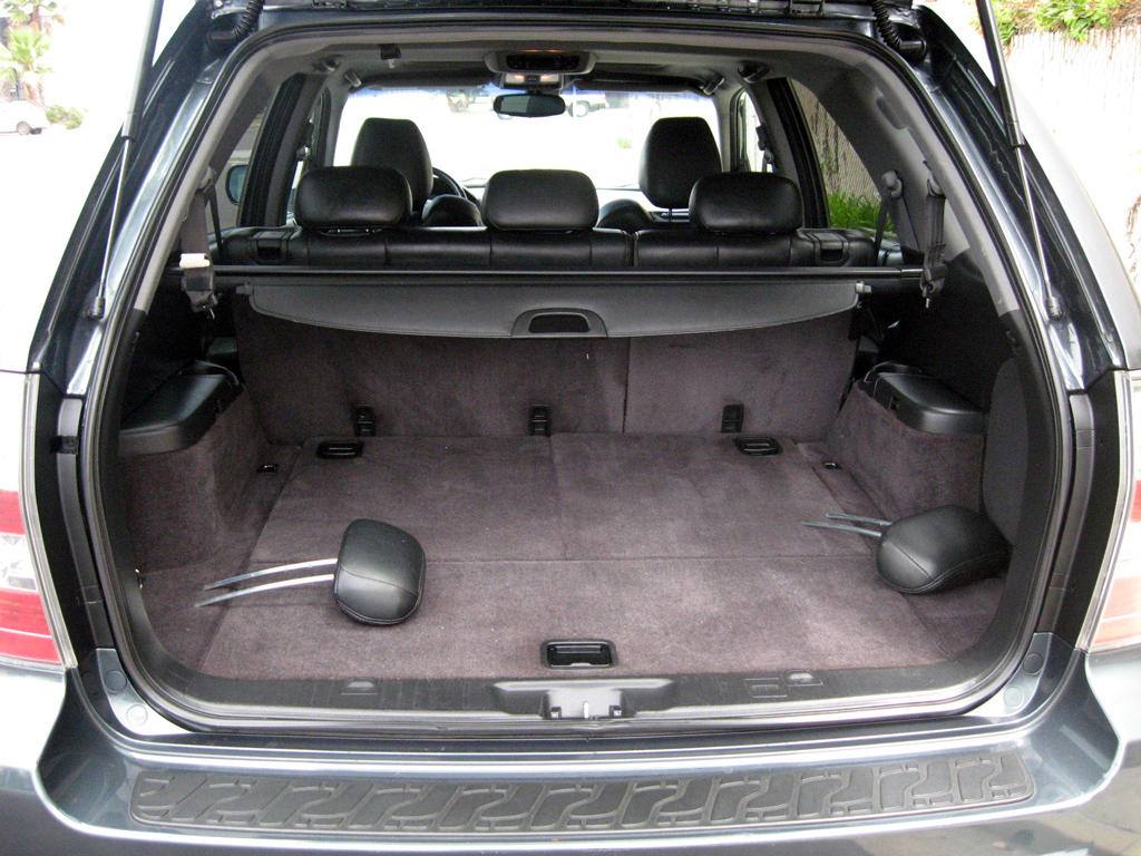 2005 acura mdx 2005 acura mdx 11 auto. Black Bedroom Furniture Sets. Home Design Ideas