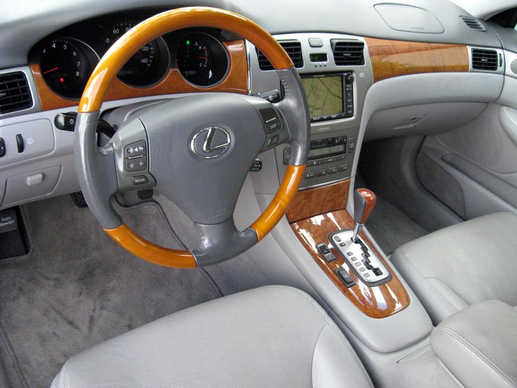 2005 lexus es330 sold 2005 lexus es330 12 auto consignment san diego private. Black Bedroom Furniture Sets. Home Design Ideas