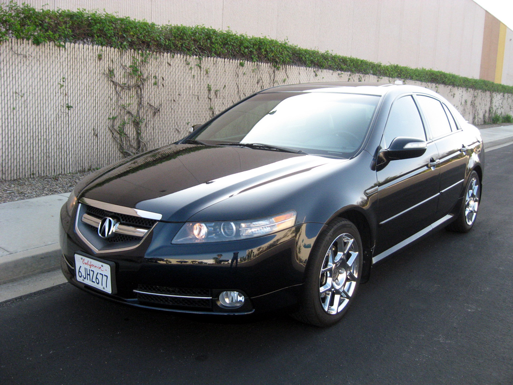 s on acura at cars fwd best of elegant type inspirational d sale for tl a used sedan
