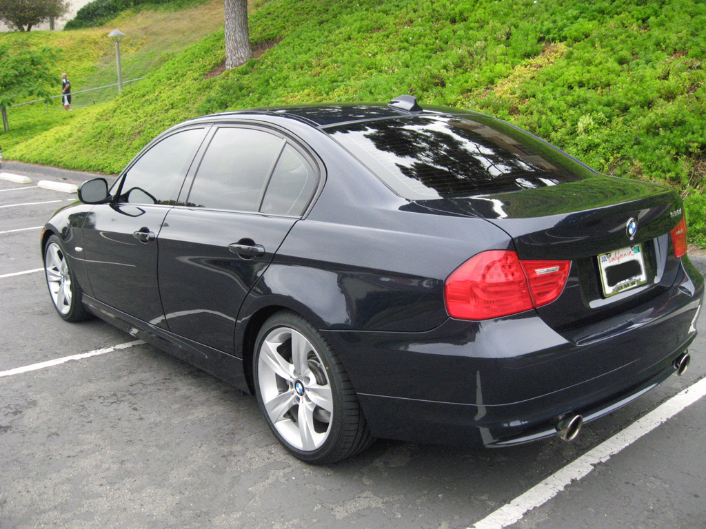 bmw  sold  bmw  sedan  auto consignment san diego private