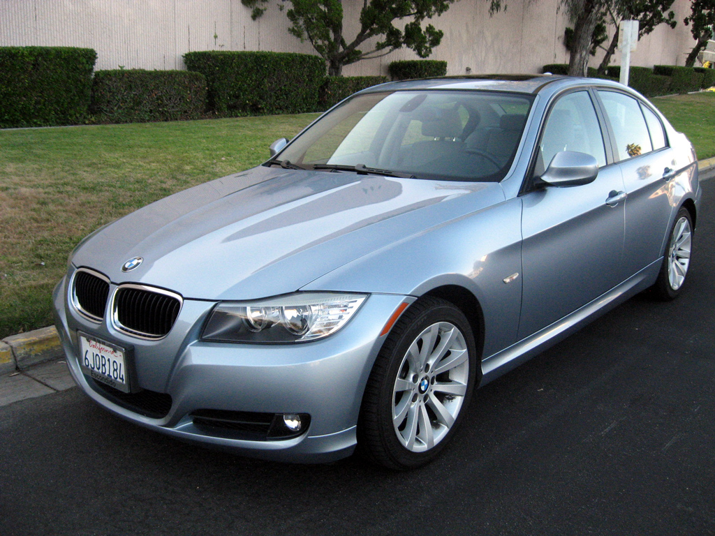 2009 bmw 328i sold 2009 bmw 328i sedan 20 auto consignment san diego private. Black Bedroom Furniture Sets. Home Design Ideas