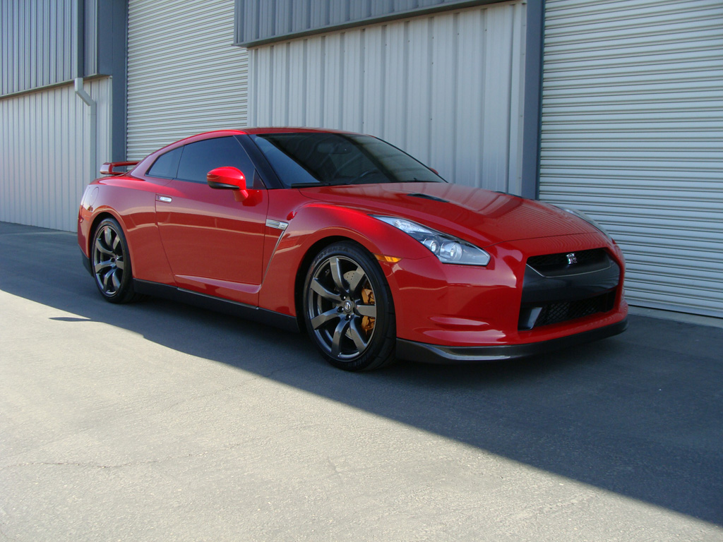 2010 nissan gt-r - sold [2010 nissan gt-r] - $69,000.00 : auto