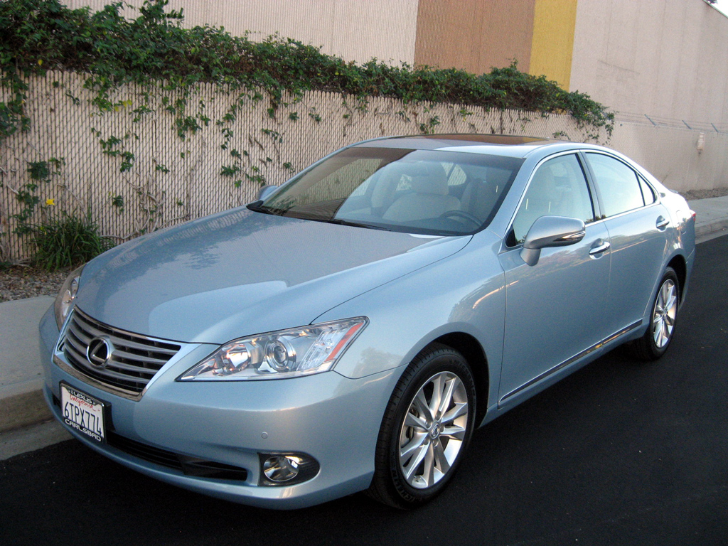 pin lexus in mn maplewood es sale for cars used truecar