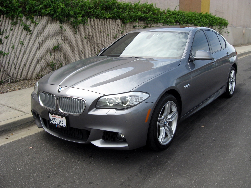 bmw duluth gallery nsm series for sale cars near owned stock ga pre
