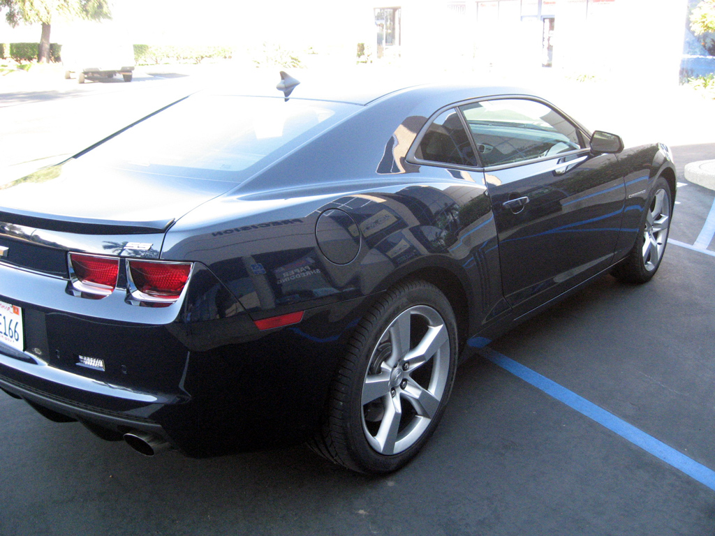 2012 chevy camaro ss 2012 chevy camaro ss 31 auto consignment san diego private. Black Bedroom Furniture Sets. Home Design Ideas