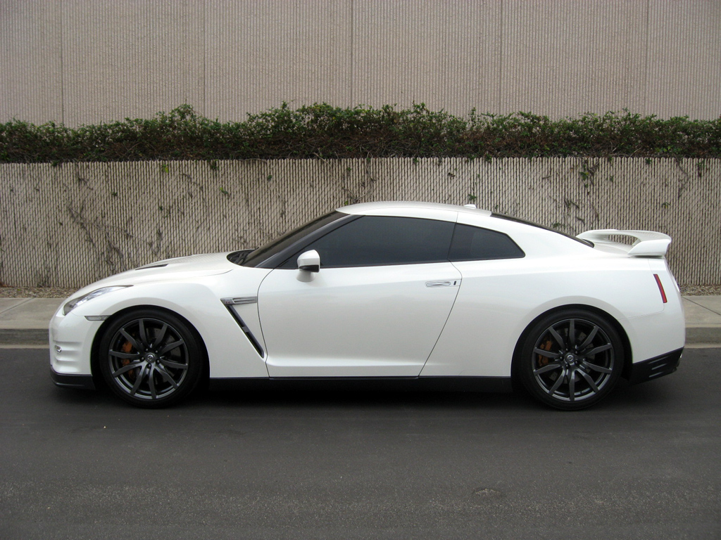 2012 Nissan Gt R 2012 Nissan Gt R 79 000 00 Auto Consignment San Diego Private Party