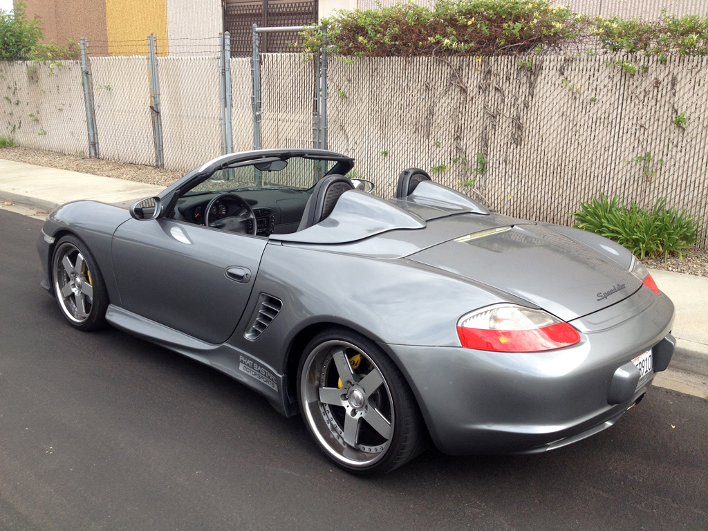 1998 porsche boxster sold 1998 porsche boxster 17 900. Black Bedroom Furniture Sets. Home Design Ideas