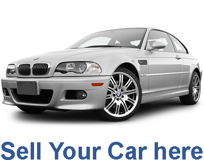 Your Car Here! Learn more...