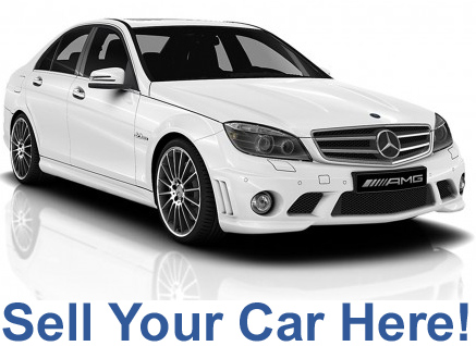 your car here learn more sell your car on consignment 0 00