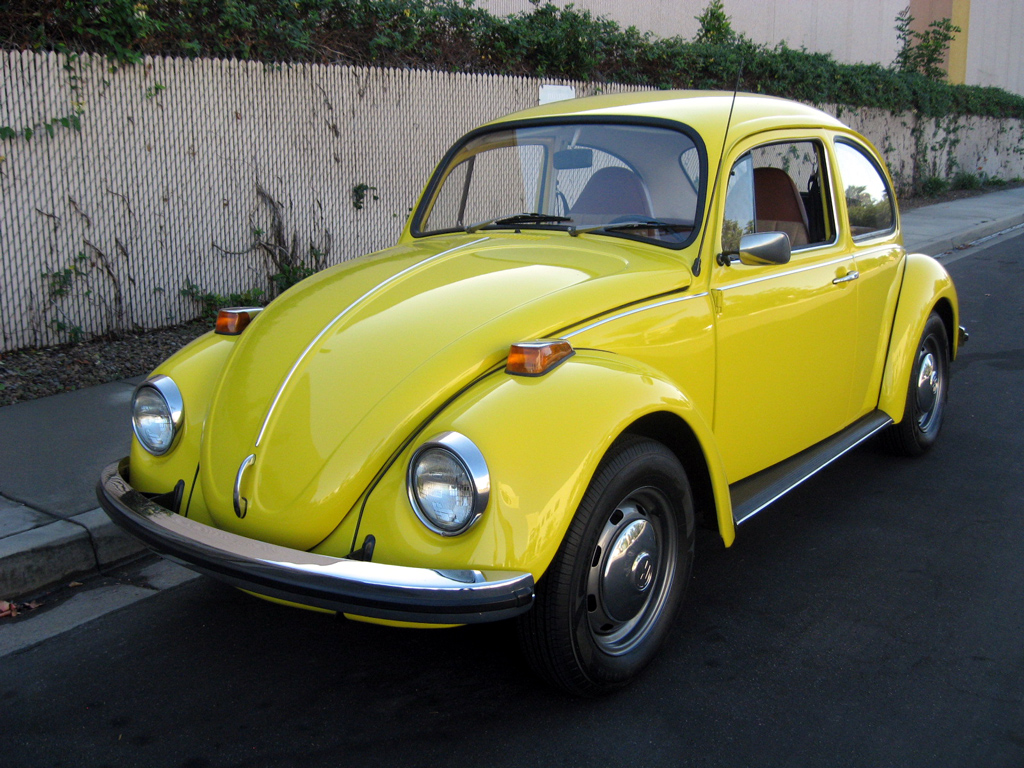 1973 Vw Beetle Sold 1973 Vw Beetle 7 900 00 Auto Consignment San Diego Private Party Auto Sales Made Easy