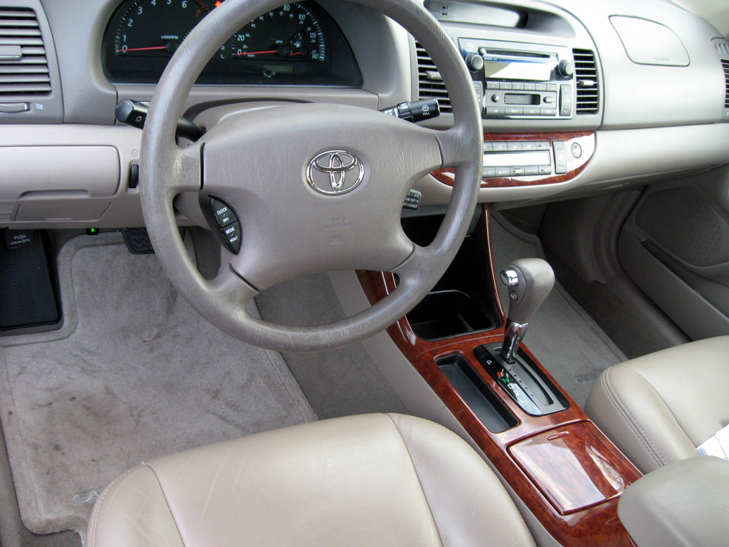 2003 toyota camry xle sold 2003 toyota camry xle 10 500 00 auto consignment san diego private party auto sales made easy 2003 toyota camry xle sold 2003